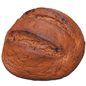 Zwiebelbrot
