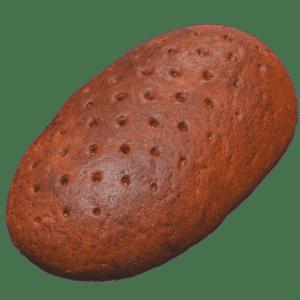 Roggenmischbrot
