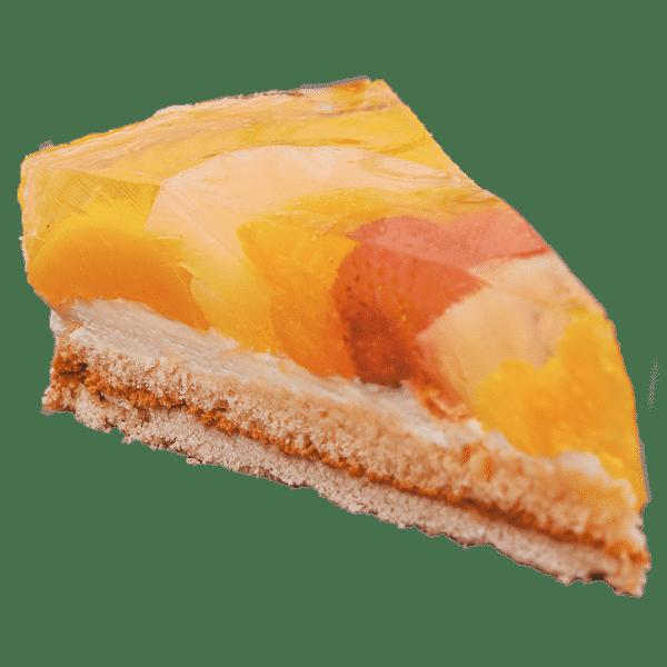 Fruchttorte Detail