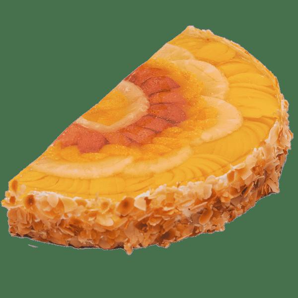 Fruchttorte