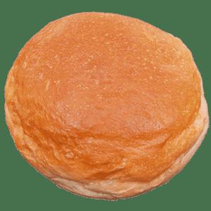 Kuchenbrötchen