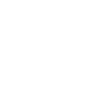 Logo Schäfers Backstube