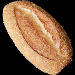 Kartoffelkrusti