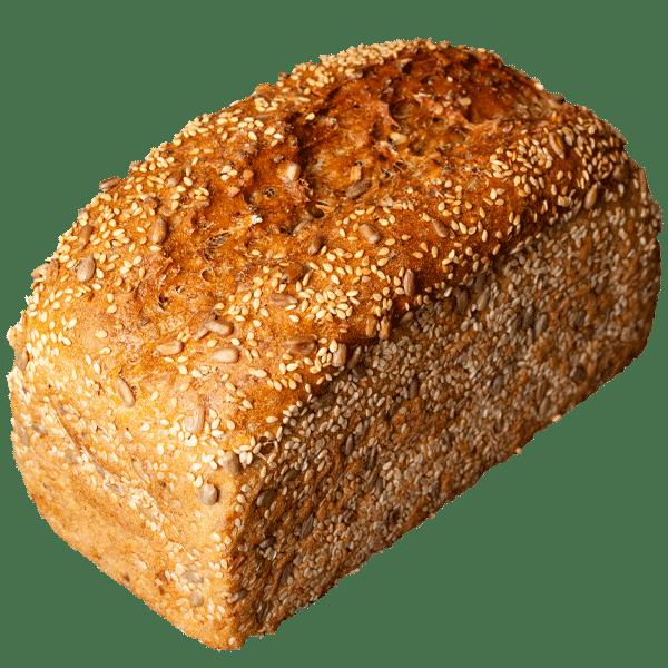Vitalkornbrot Produktbild